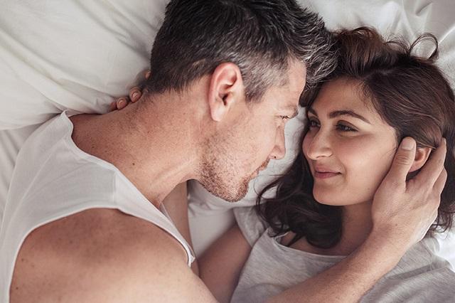 Ways To A Better Sex