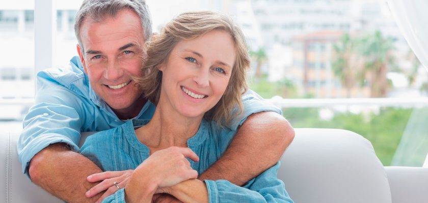 Natural Remedies With No Side-effect to help with Erectile Dysfunction